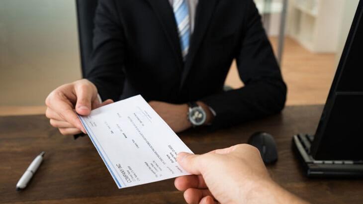 Understanding bank account garnishment