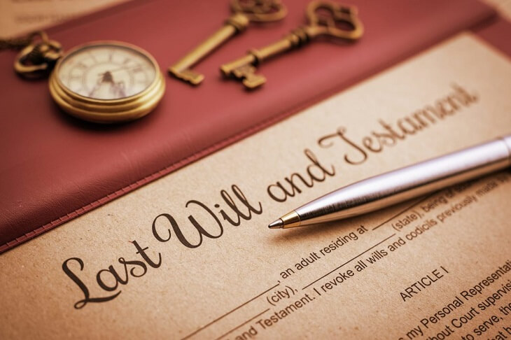 What-Is-a-Probate-Attorney-and-When-Do-You-Need-One