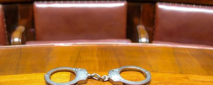felony-indictment-process
