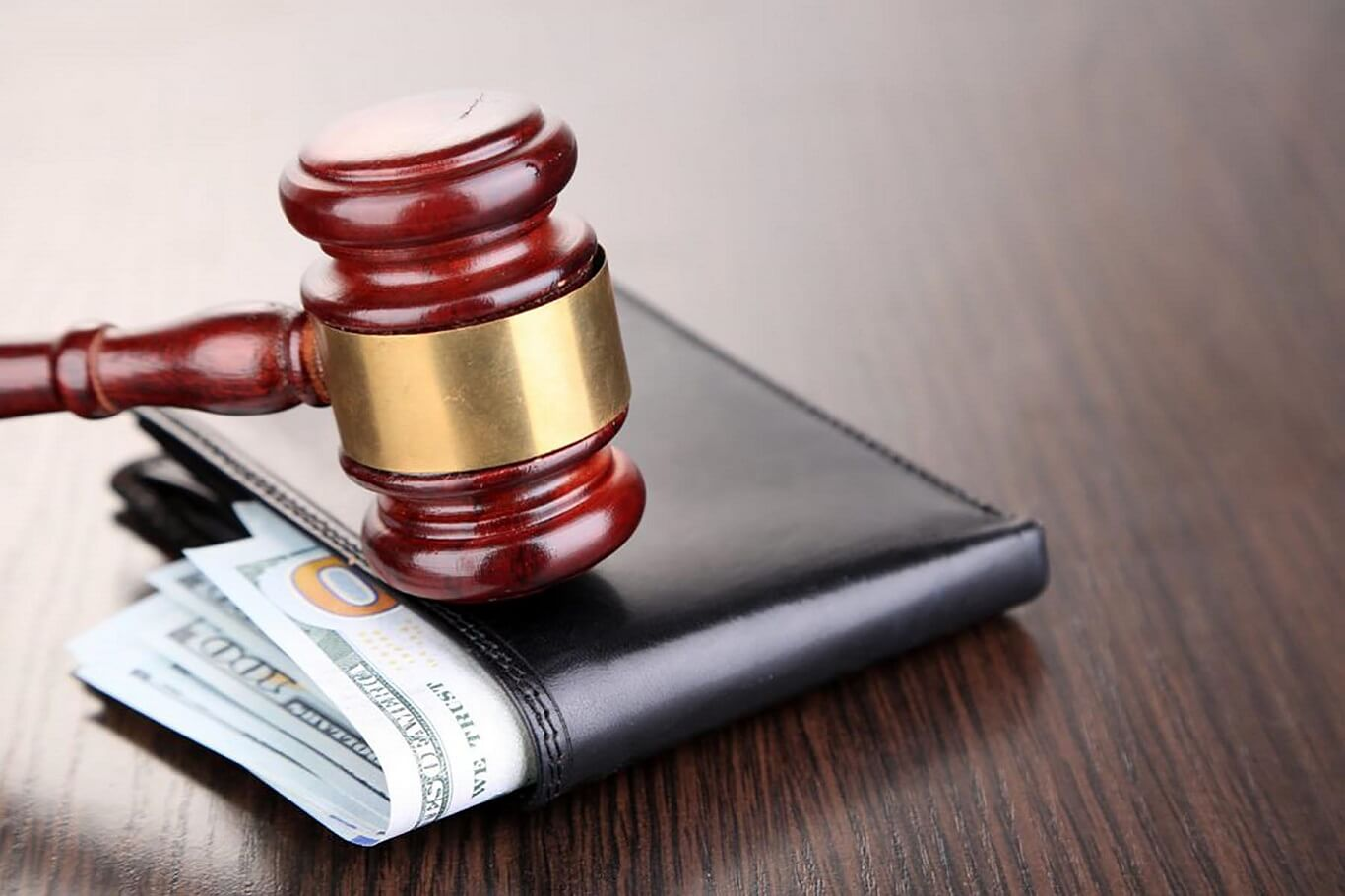how to stop a garnishment