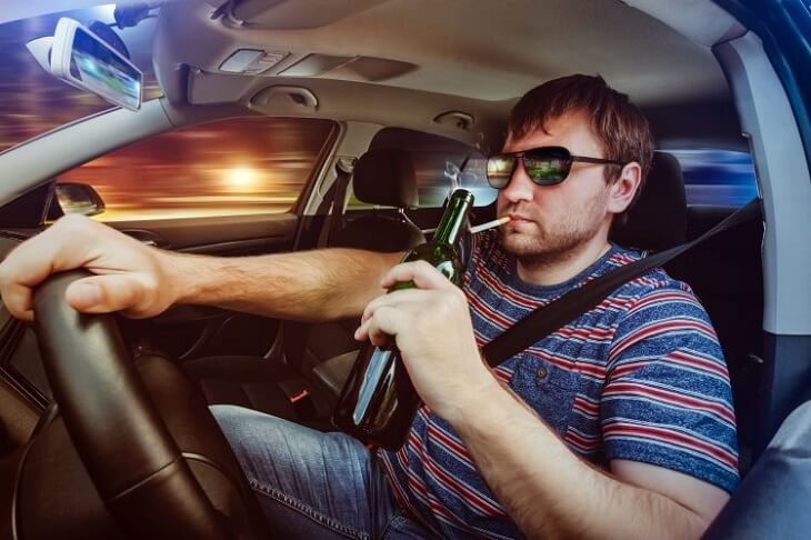 laws-about-driving-with-alcohol-in-the-car