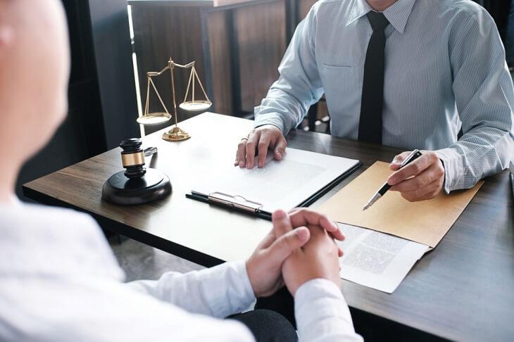 lawsuit investigation