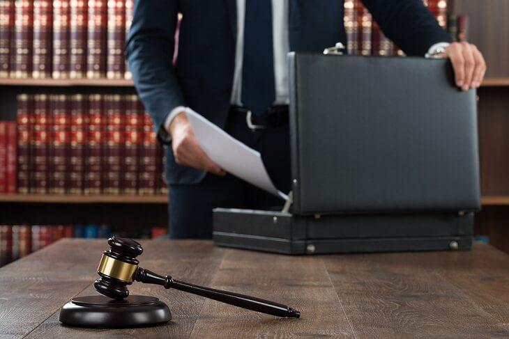 lawsuit_loans