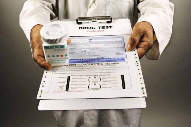 random-drug-testing