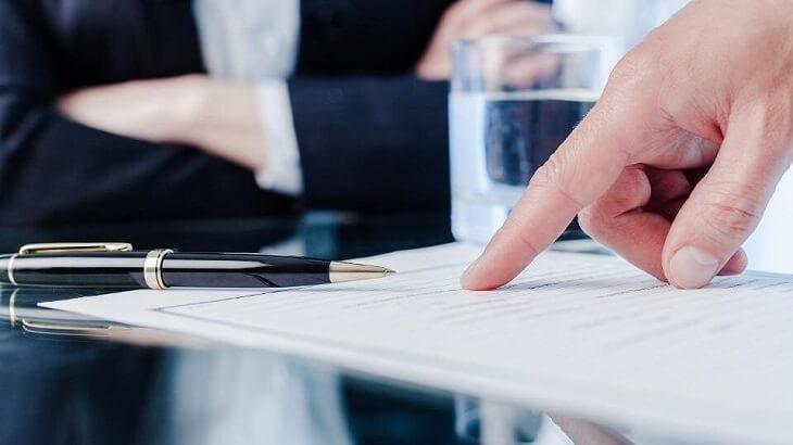 ways to find best lawsuit loan companies