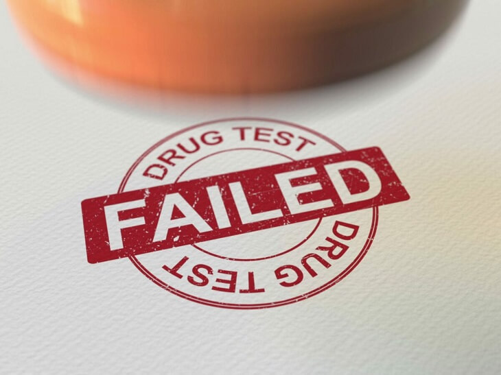 you-Failed-a-Drug-Test-at-Your-TX-Workplace-Will-You-Be-Charged