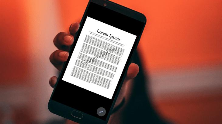 Add-Watermark-to-PDF