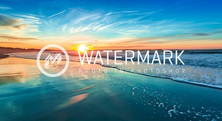 Base-watermarked-title