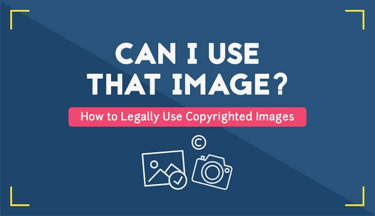 Can-I-Use-That-Image-How-to-Legally-Use-Copyrighted