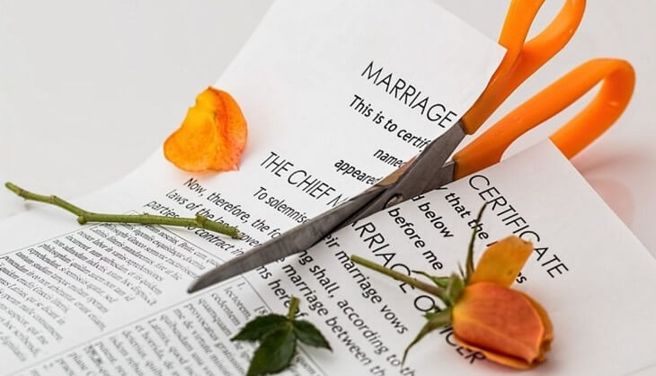 Dissolution-of-Marriage