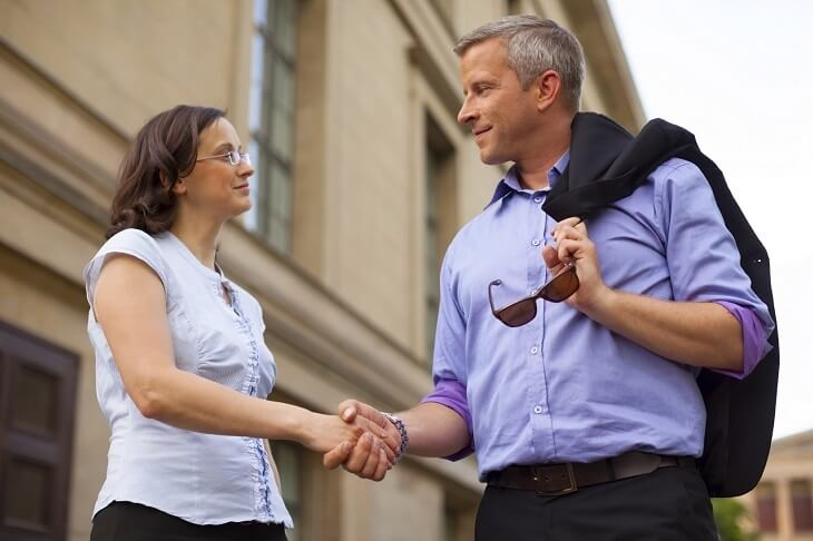 Divorce-versus-Dissolution