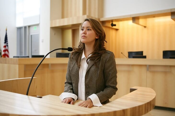 Do-I-have-to-appear-in-court-for-my-Divorce