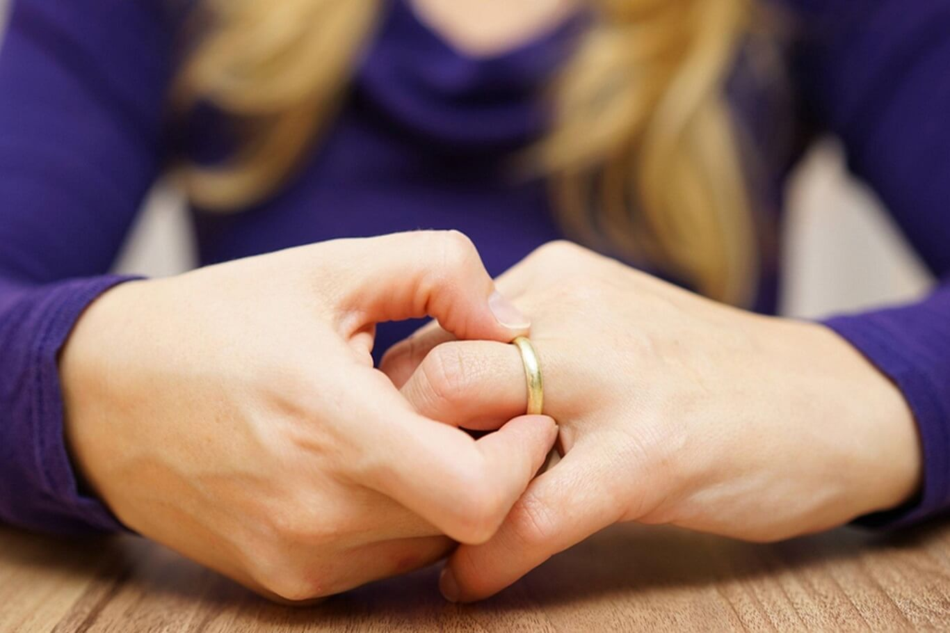 How long after marriage can you get an annulment.