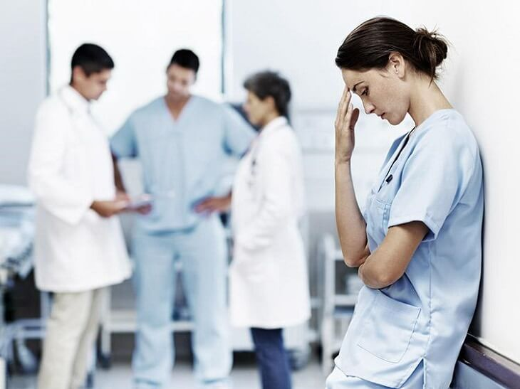 How much can you get from medical malpractice