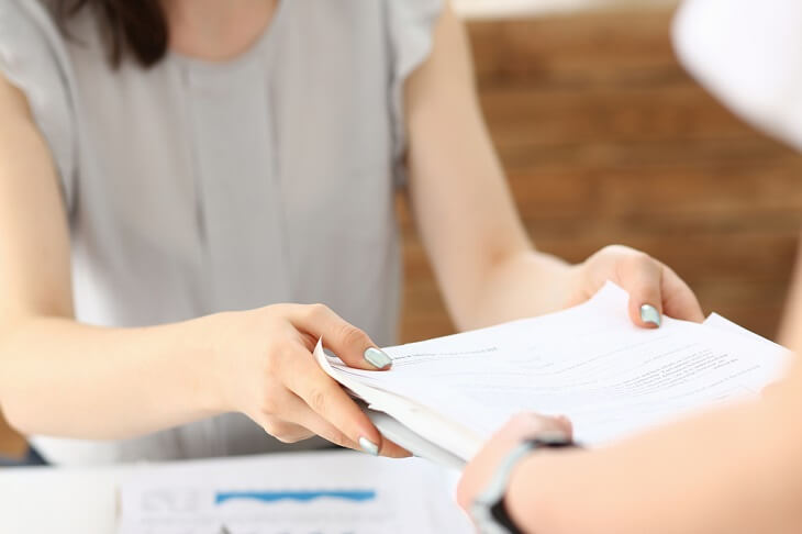 Is it possible to obtain a Letter of Testamentary without will