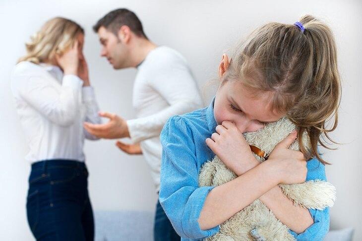 Kids-and-Divorce