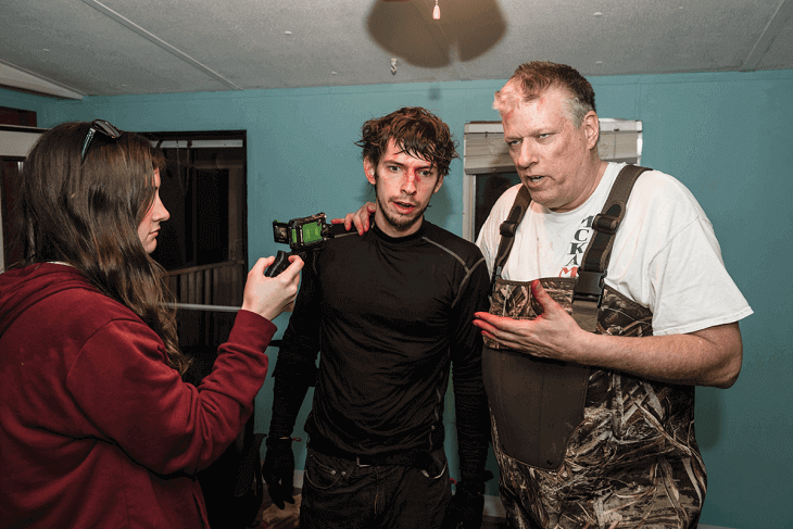 Mckamey Manor and the legality of consenting to torture