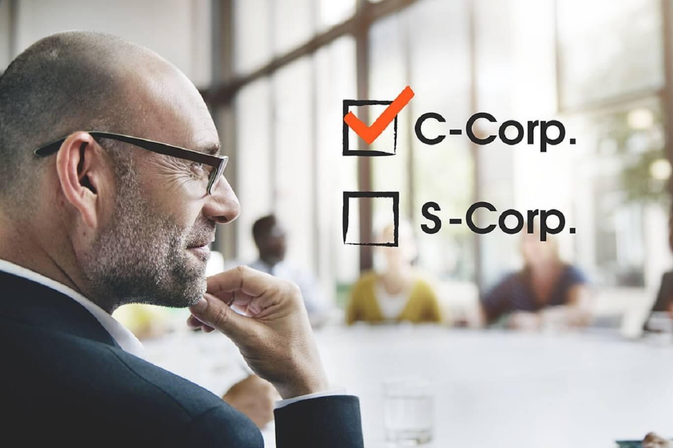 S-Corp-vs.-C-Corp