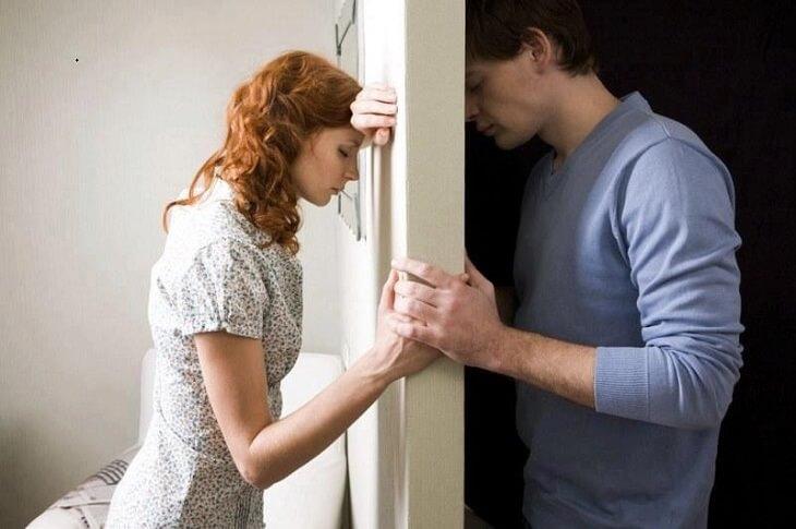 annulment-or-divorce