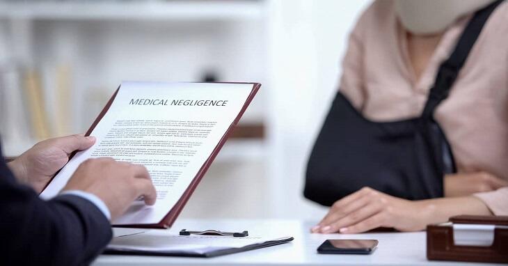 finding-medical-malpractice-lawyer