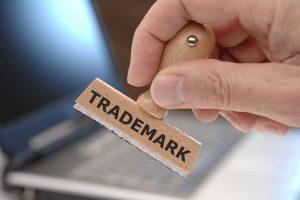 how to trademark a phrase