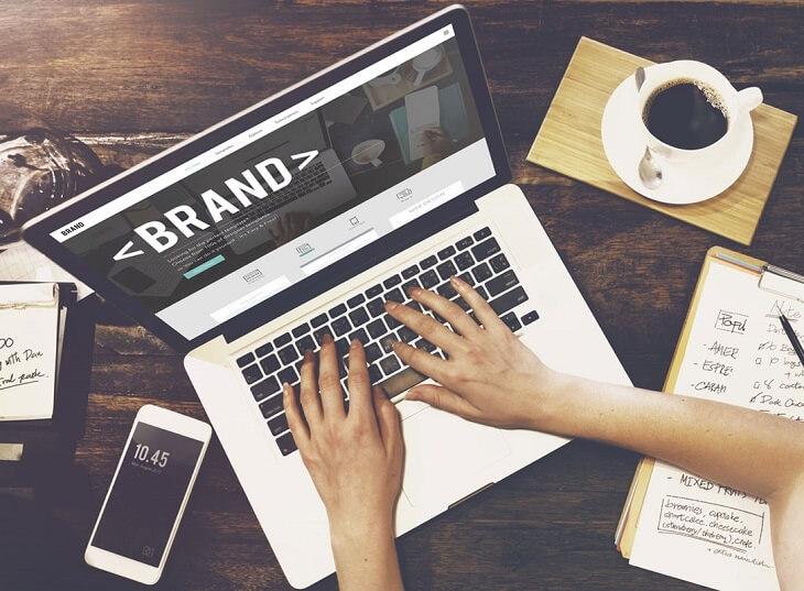 how to trademark a slogan or phrase