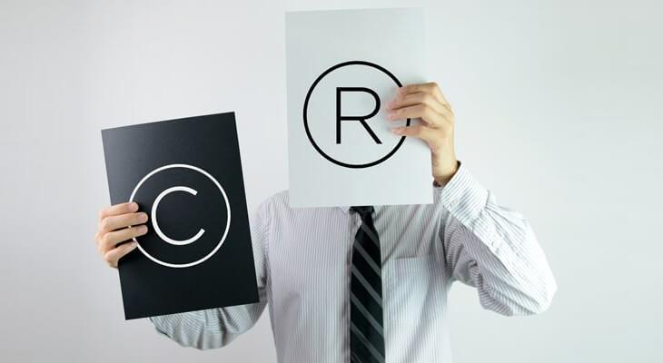 logo-trademarks