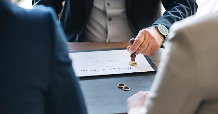 marriage-annulment