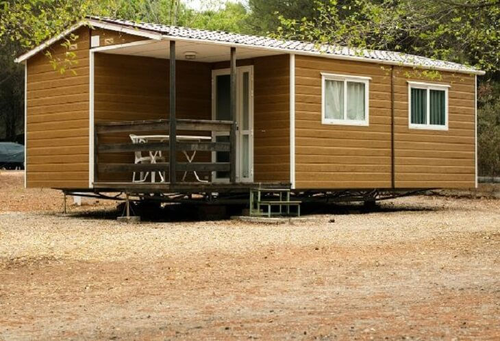 pros-and-cons-of-buying-a-manufactured-home