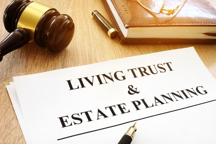 revocable-irrevocable-trusts