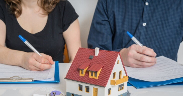 Benefits and Pitfalls of Joint tenancy and tenancy in common