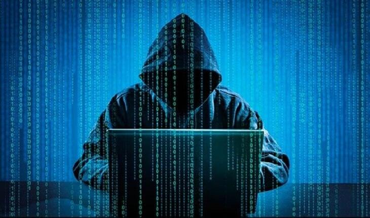 Hacker-working-on-Skills