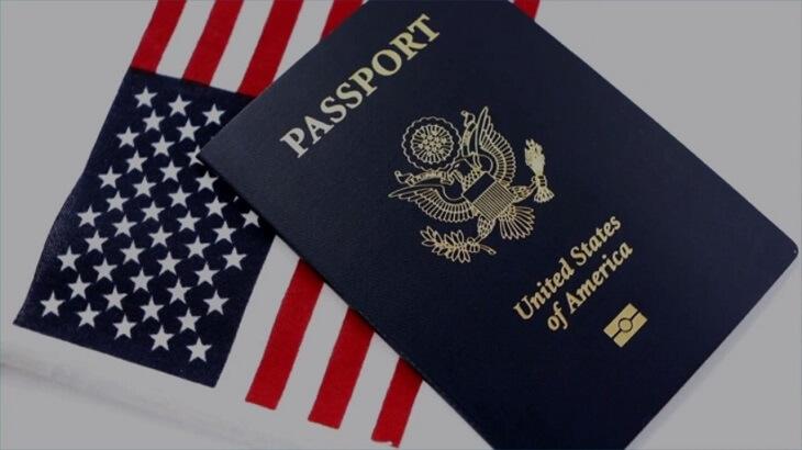 International Travel us