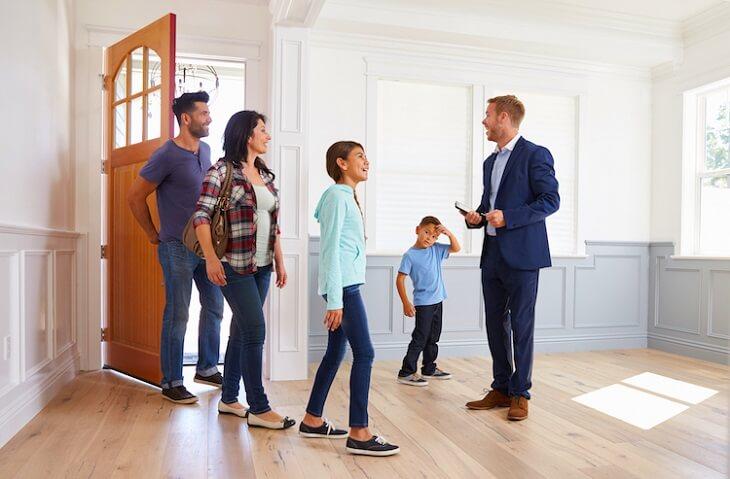 Location of your rentaLocation of your rental housel house