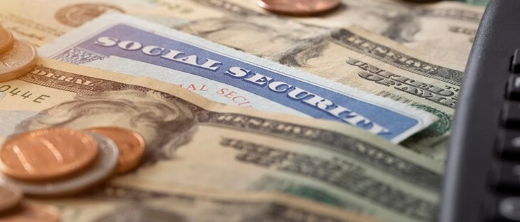 Social_Security_wage