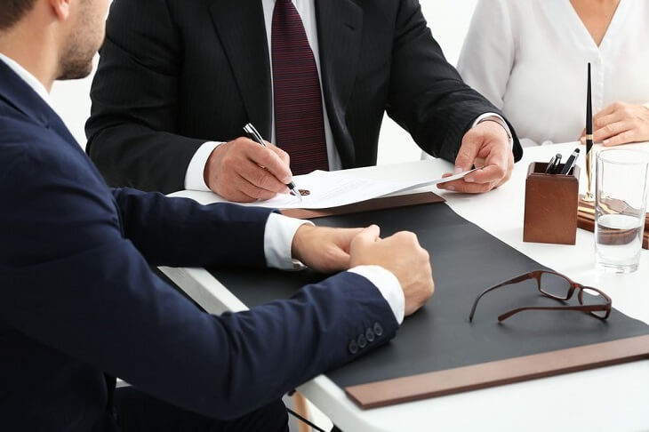 What can you expect from a traffic ticket attorney