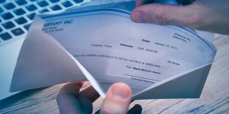 deferral_of_employee_payroll_taxes_social