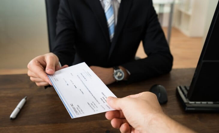 how-to-pay-employees