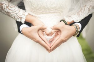 marriage in the US for Foreigners