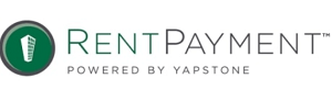 rent pay