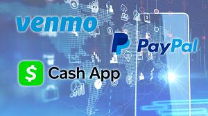 venmo pay