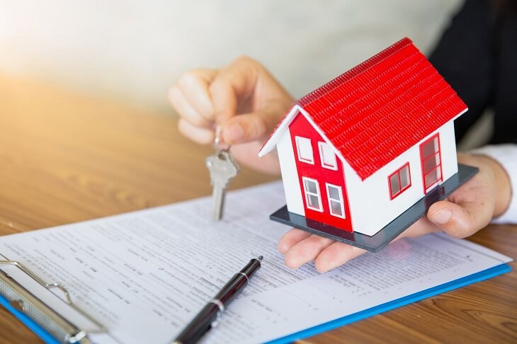 4-Types-of-Real-Estate-Contracts