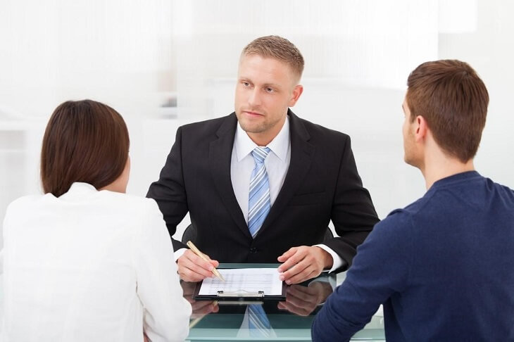 A legal representative can help