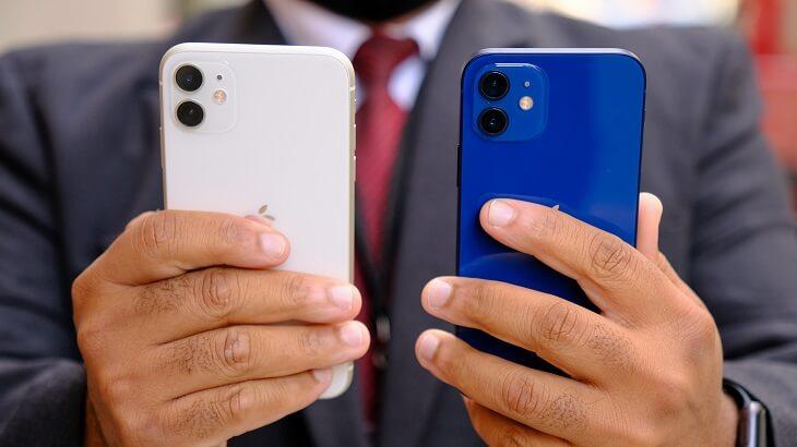 Apple loses against Optis as jury awards $300 million