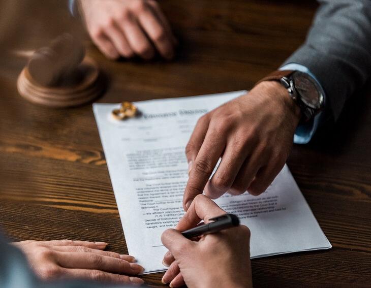 Are concurrent and consecutive sentences part of plea bargains