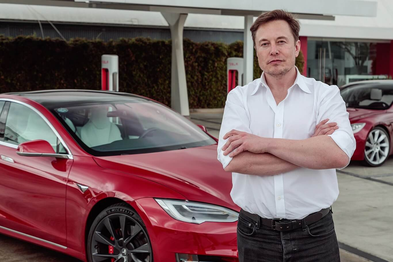 Tesla's autopilot under fire after the US opens formal