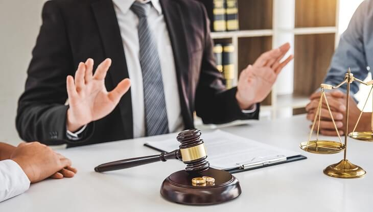 how-to-prepare-for-divorce-mediation-in-oregon