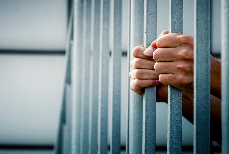 length of life sentence