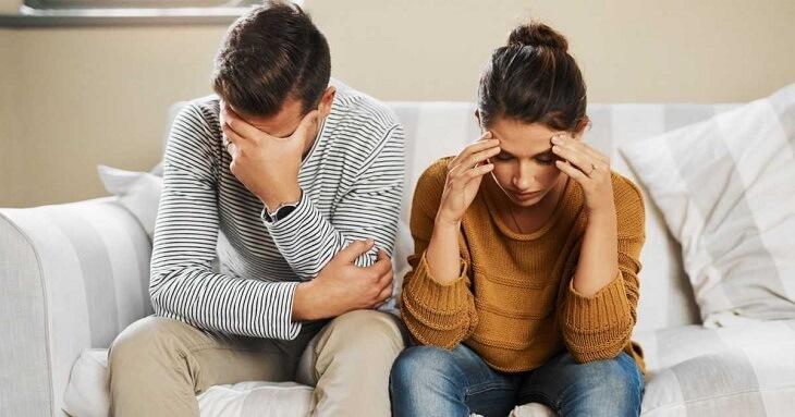 weirdest_complaints_married_couples