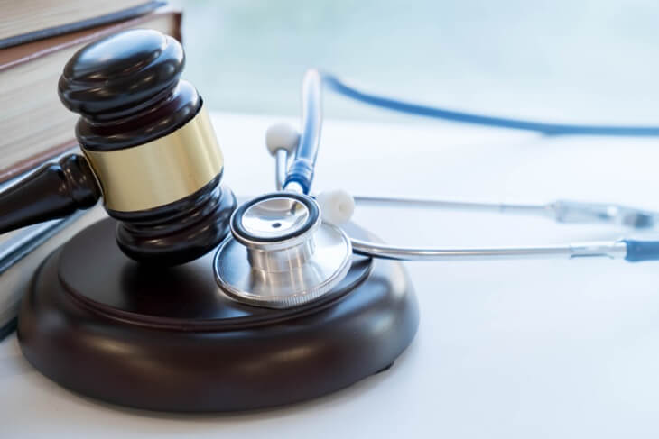 ACA and the health insurance